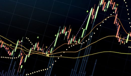 FXチャートを予想する方法・相場の読み方|2種類の予測法を解説