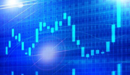 FXチャートの見方を徹底解説 | FXチャートの基礎知識と注意点