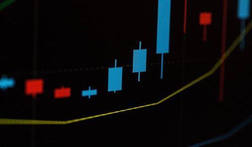 FXのデモトレードって何?FX会社の選び方・デモ口座開設の流れを徹底解説!
