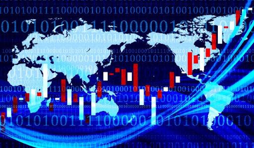 覚えておきたい経済指標 | FXでチェックすべき重要指標を徹底解説
