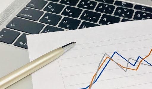 FXの移動平均線の見方と使い方を徹底解説  | 移動平均線を使ったトレード戦略